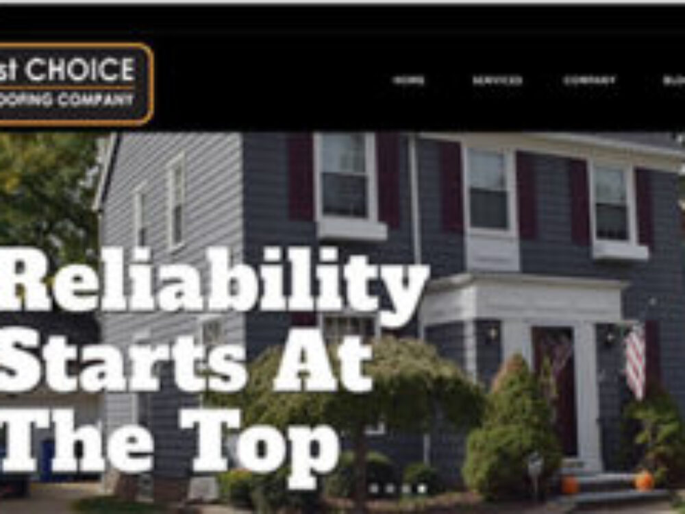 1st-choice-roofing-thl