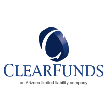 ClearFunds