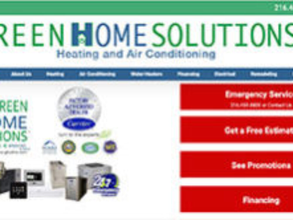 green-home-solutions-thl