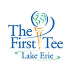 First Tee of Lake Erie