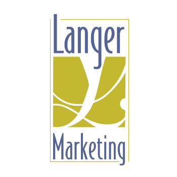 Langer Marketing