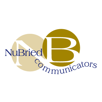 NuBried Communicators