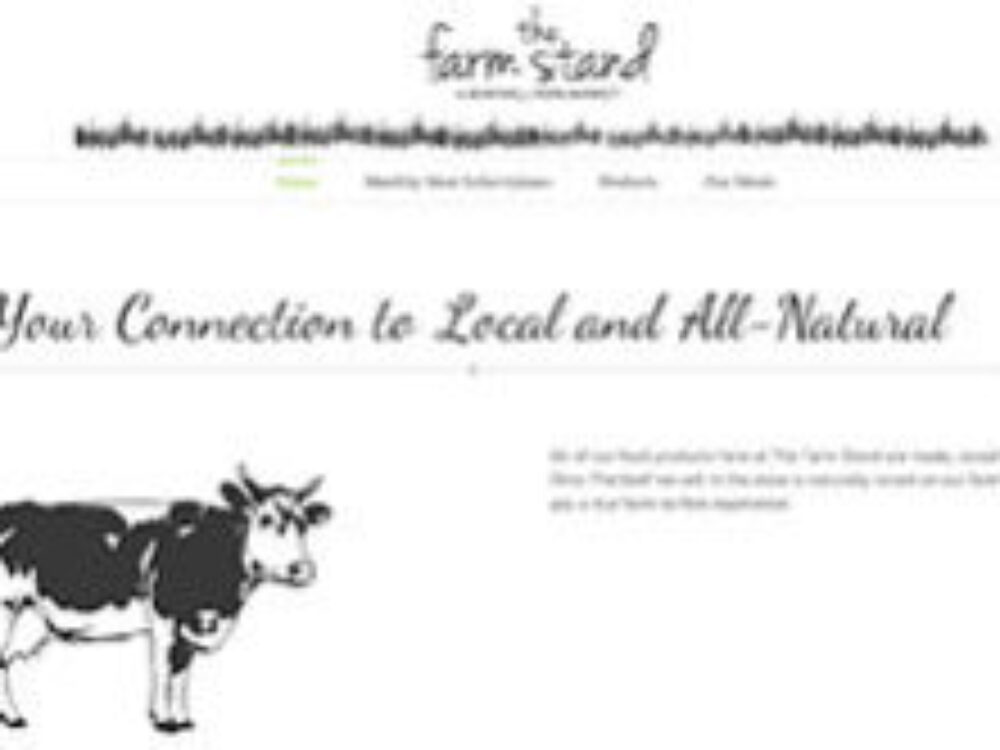 the-farm-stand-thl