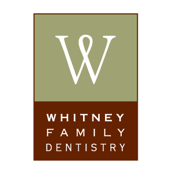 Whitney Family Dentistry